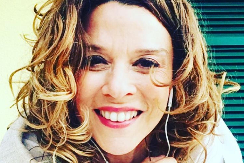 """Lucia Caponetto: """"Vi racconto i libri ad alta voce"""""""