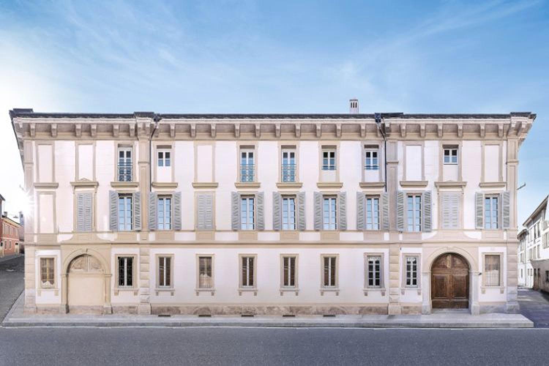 Nasce a Cremona lo Stauffer Center for Strings: il primo centro internazionale dedicato agli strumenti ad arco
