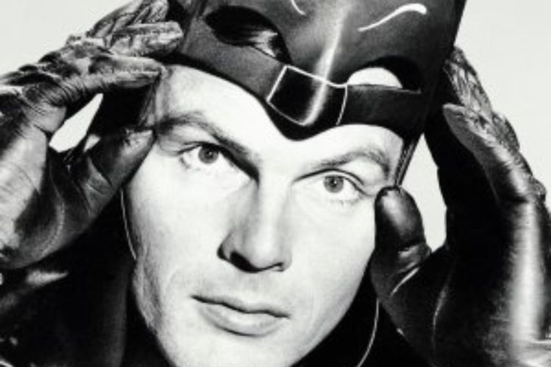 Addio a Adam West, fu il Batman della serie tv anni '60