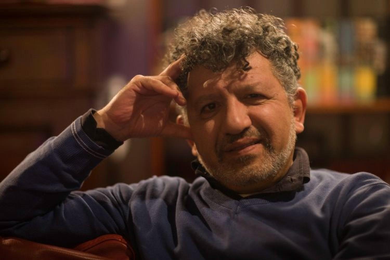 Fabio Galadini