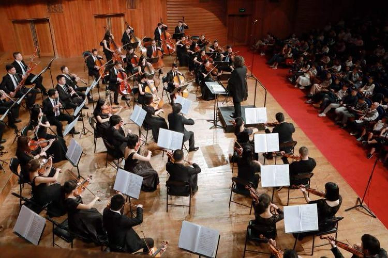 Concerto al GIMYF 2020