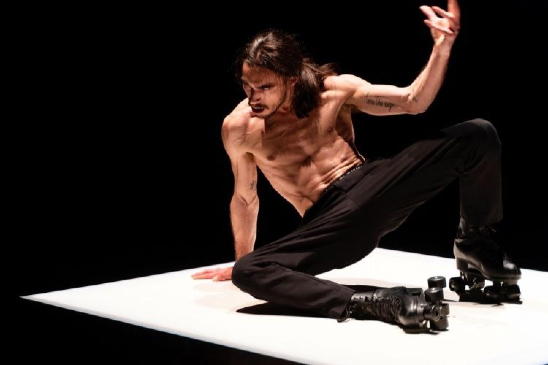 Festival Interplay 21: il corpo è il protagonista di questa edizione