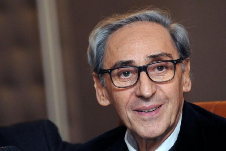 Addio al Maestro Franco Battiato, voce mistica del cantautorato italiano