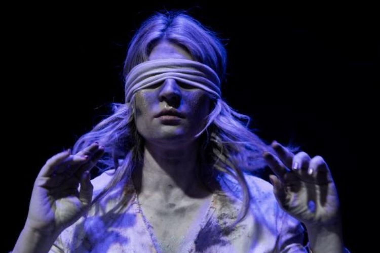 Il Teatro Ghione di Roma riparte da Paul Claudel