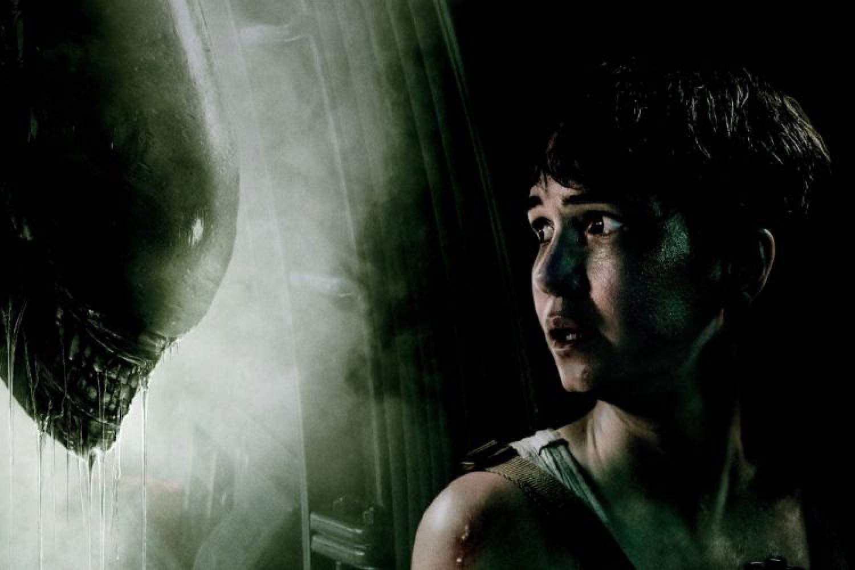 Alien: Covenant – La deriva di un classico alla ricerca di una identità moderna