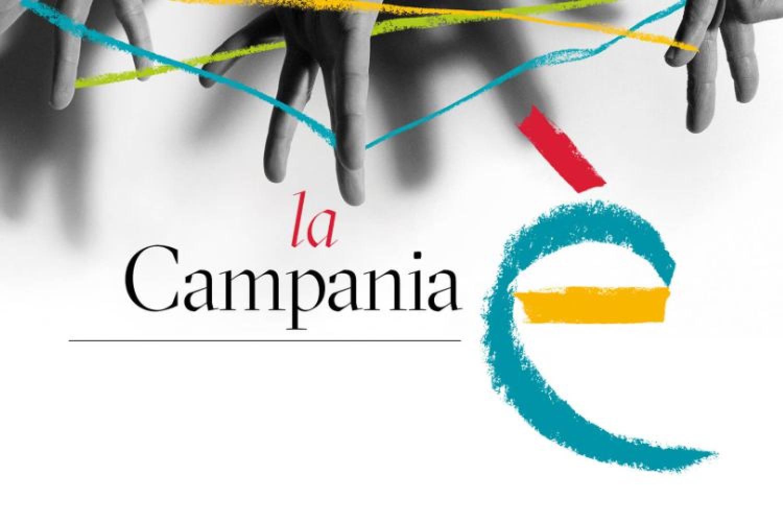 Nasce Campania è: un progetto che unisce Teatro, Danza e Musica