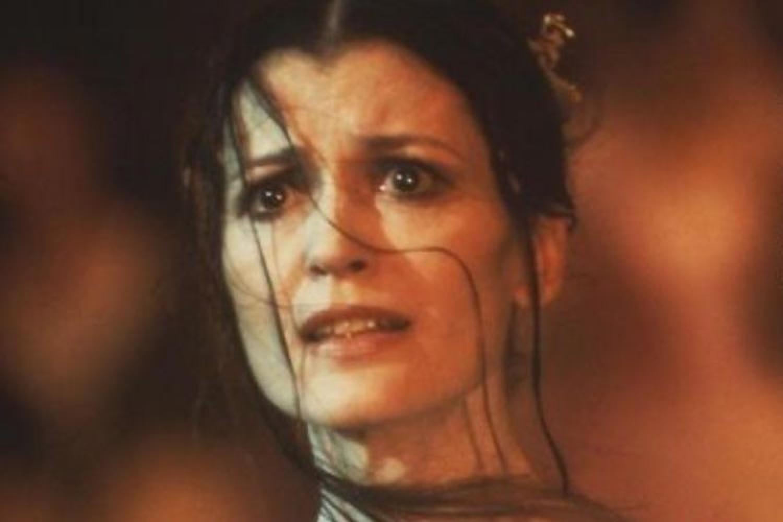 Carla Fracci, l'eterna Giselle continuerà a danzare nel vento