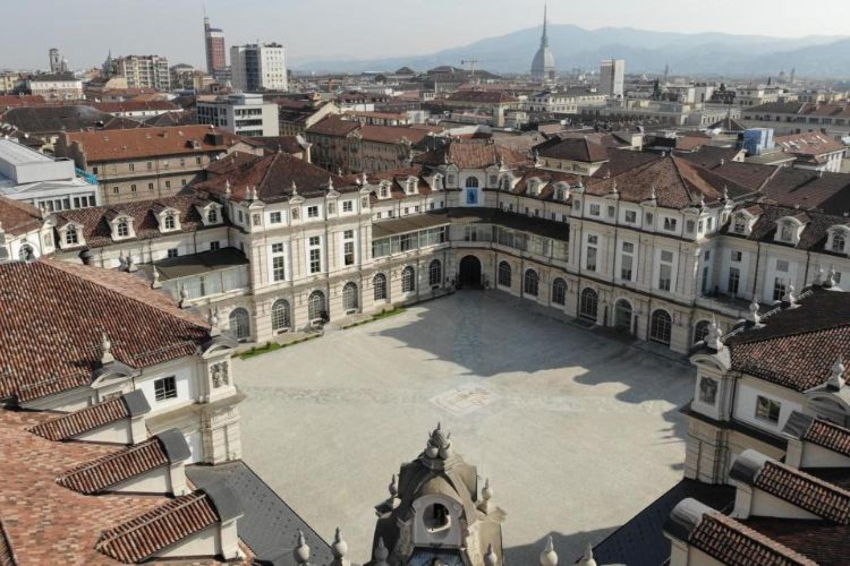 Regio Opera Festival, a Torino un'estate a difesa della Cultura