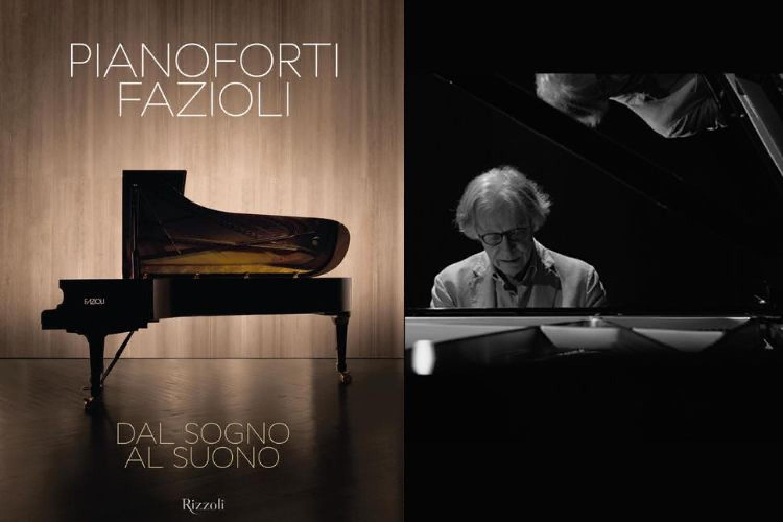 Paolo Fazioli