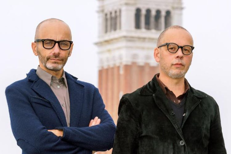 Biennale Teatro 2021: la prima sotto la direzione di Stefano Ricci e Gianni Forte