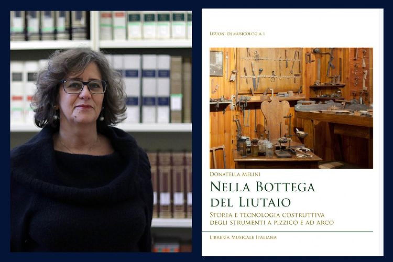 Donatella Melini