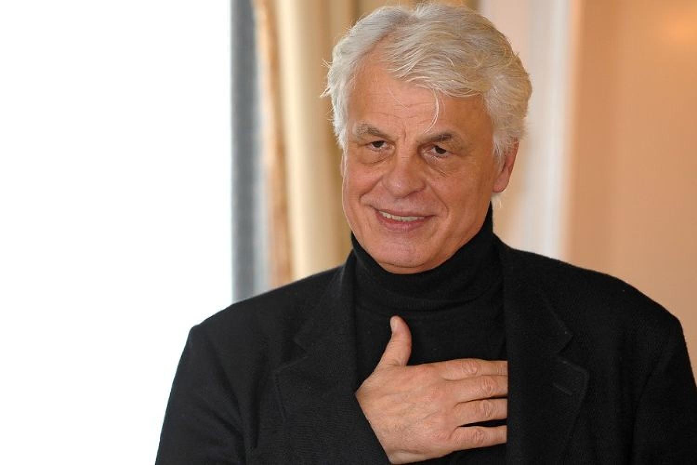 Michele Palcido