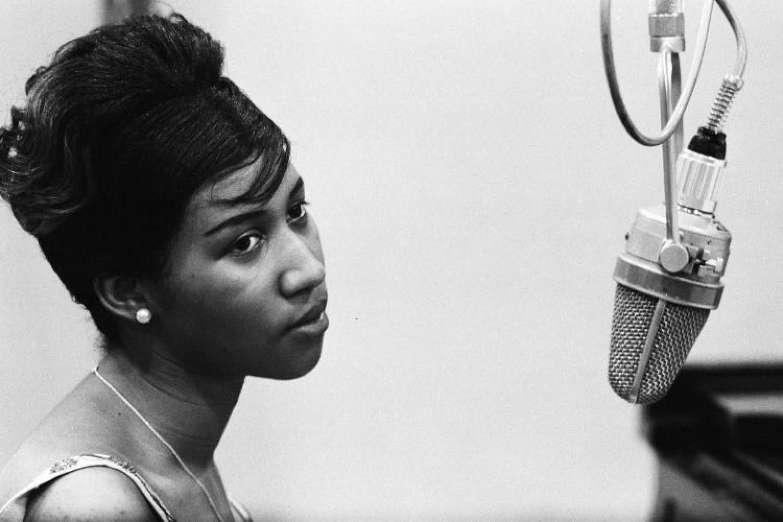 Aretha Franklin: muore la Regina del soul
