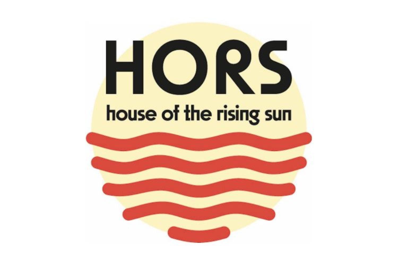 Hors - Teatro indipendente