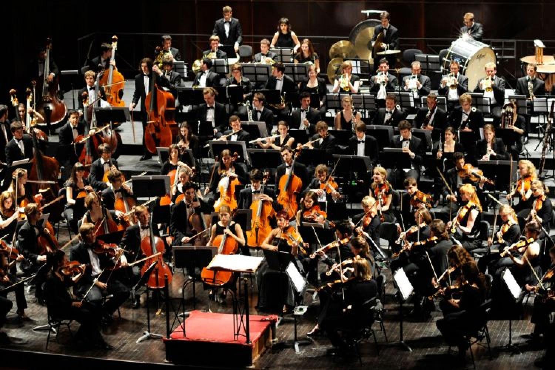 La musica classica vive tutte le sue declinazioni al Bolzano Festival Bozen 2021