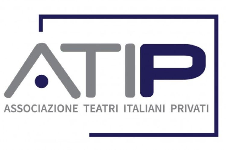 """ATIP, lettera al Ministro Franceschini: """"Teatri a capienza massima"""""""