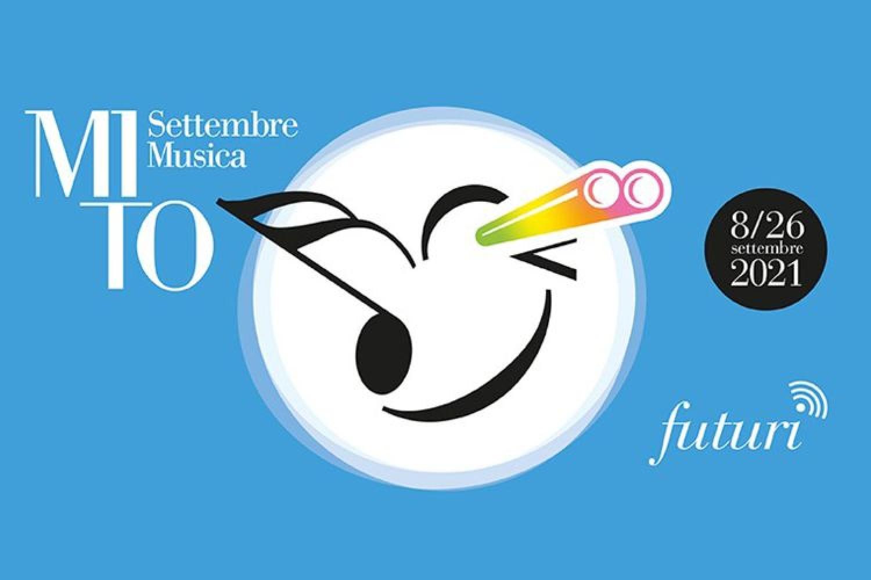 MITO SettembreMusica: un mese tra i Futuri a Milano e Torino