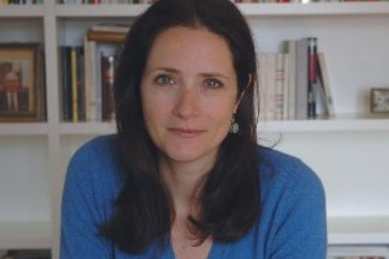 Camilla Baresani è il nuovo presidente del CTB
