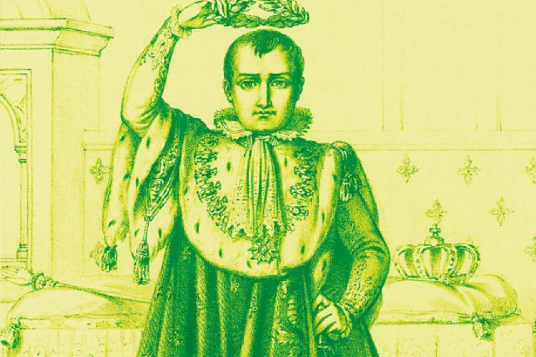 Il suono dell'Impero. L'epoca di Napoleone riapre il Palazzetto Bru Zane di Venezia