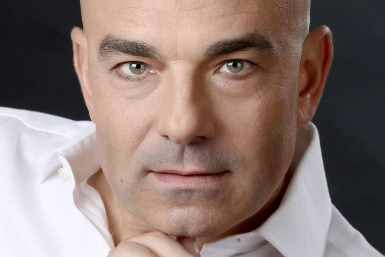 """Massimo Romeo Piparo: """"Senza un riassetto del teatro, pubblico e privato, ci sarà un'ecatombe occupazionale''"""