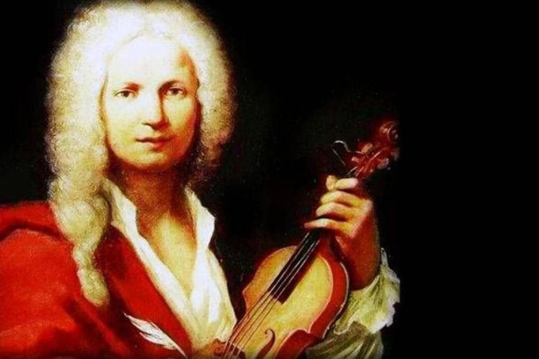 """A Venezia nasce il Vivaldi Festival, il primo interamente dedicato al """"Prete Rosso"""""""