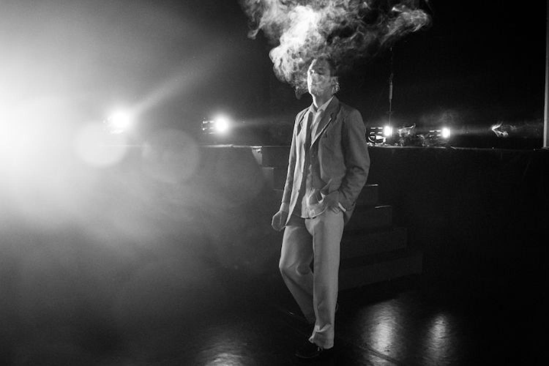 Vietato Ballare: a Genova rassegna internazionale di danza