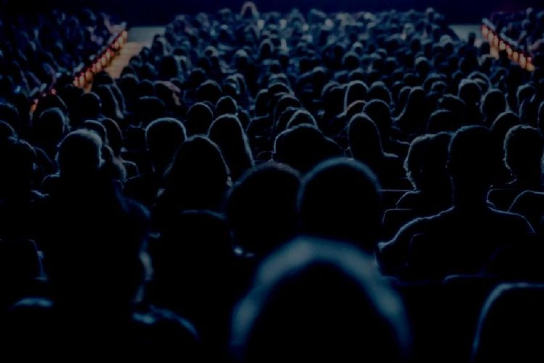 Aumenta la capienza di teatri, cinema e sale da concerto