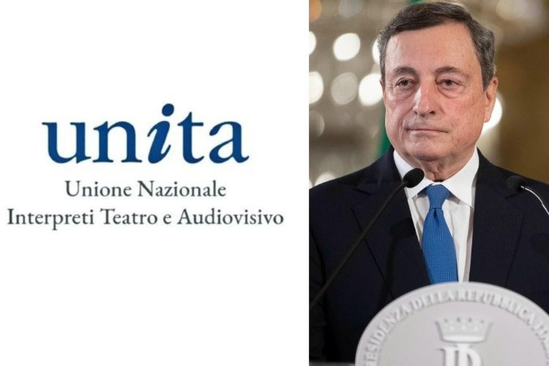 "L'associazione UNITA scrive a Draghi: ""Aprire le sale al 100%"""