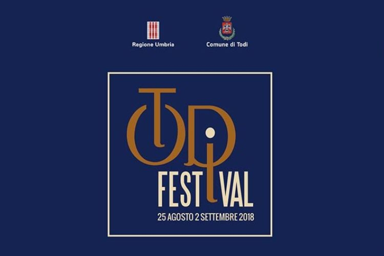 Todi Festival: in arrivo la trentaduesima edizione