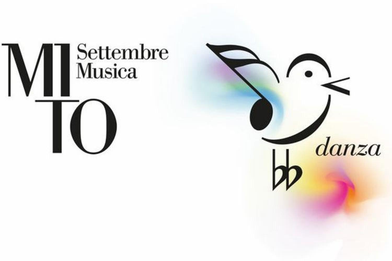 MITO SettembreMusica 2018