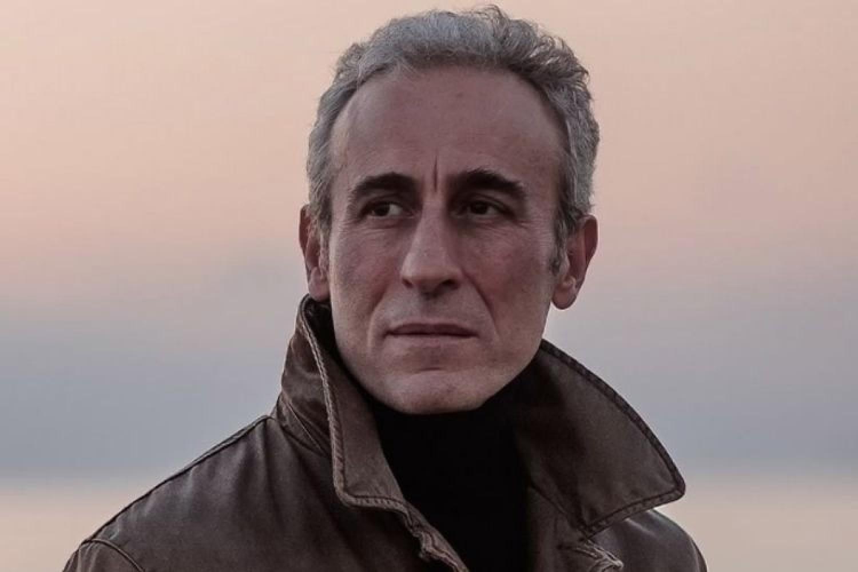 Gaetano Aronica: propongo idee, progetti ed opere mie, e insegnerò il Teatro ai giovani