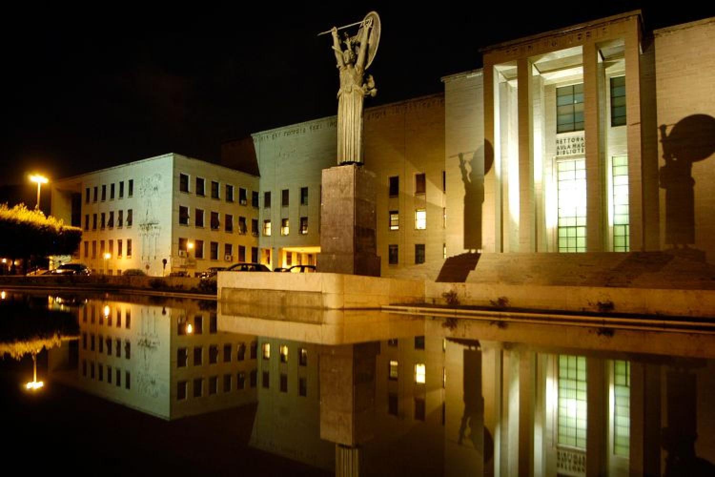 Il programma 2018/2019 dei concerti della IUC di Roma