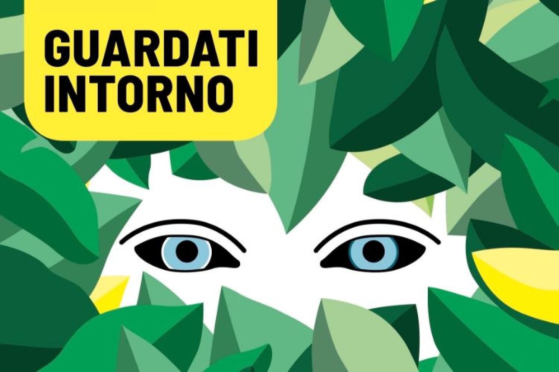 """""""Guardati intorno"""": la nuova stagione teatrale dell'Arena del Sole di Bologna"""