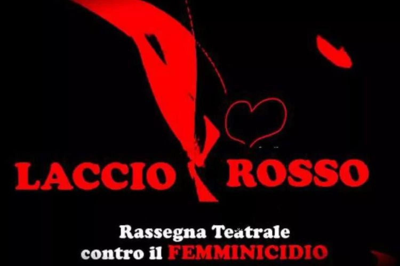 """Teatro Antigone di Roma: seconda edizione del premio teatrale """"LACCIO ROSSO"""""""