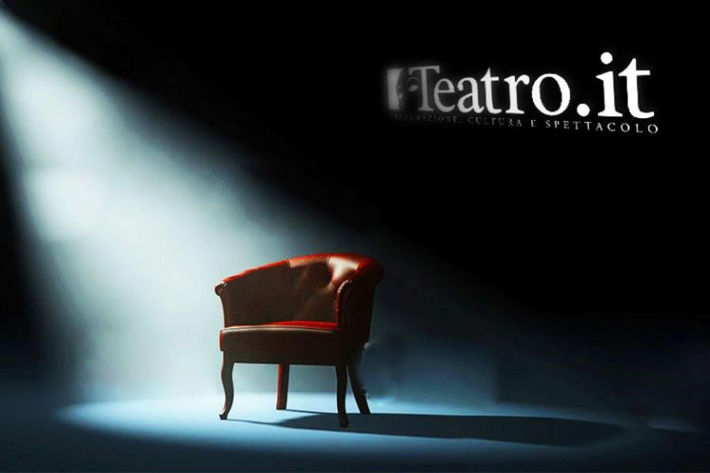 Compagnia Anonymous di Roma cerca attori