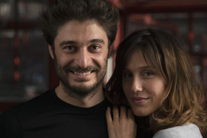 Milano, i classici da non perdere nella nuova stagione teatrale