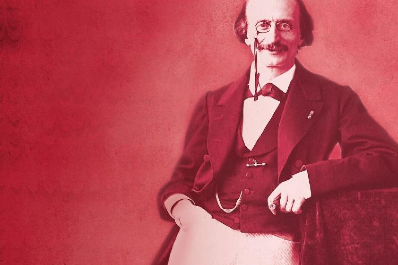A Venezia un festival per Offenbach e la musica d'intrattenimento del suo tempo