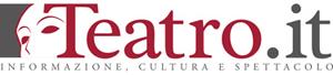 Logo Teatro.it