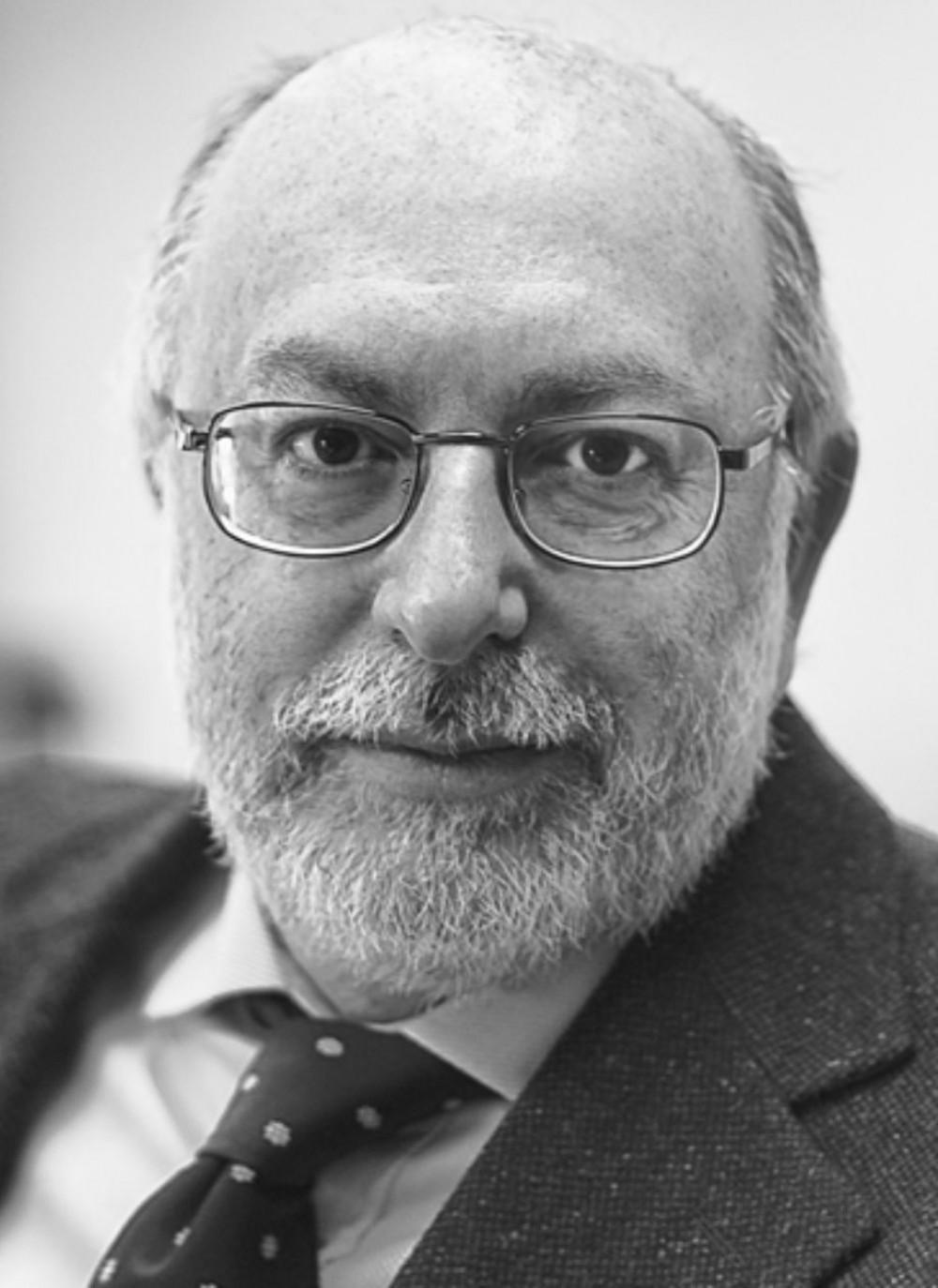 Paolo Fizzarotti