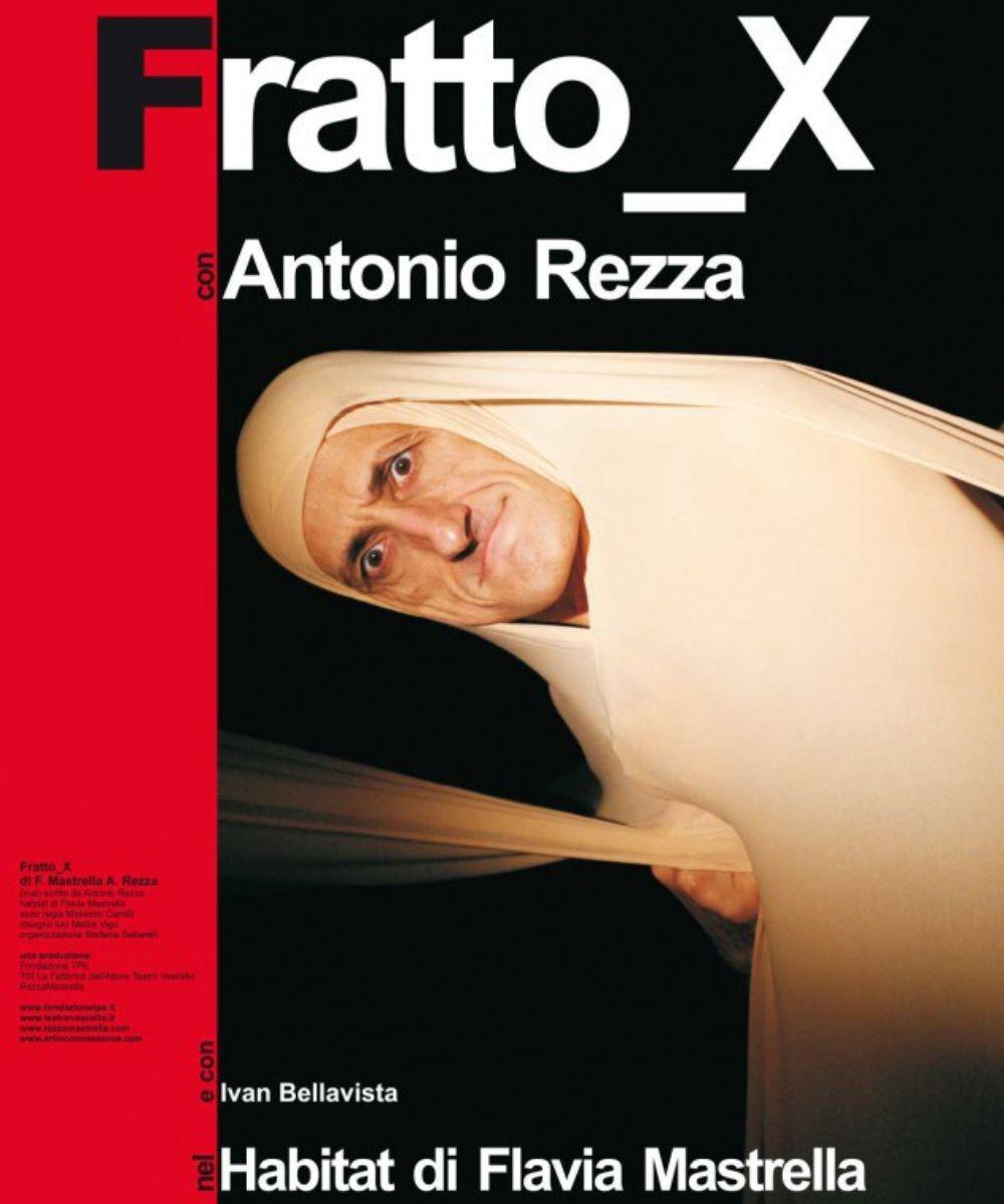 Fratto_X