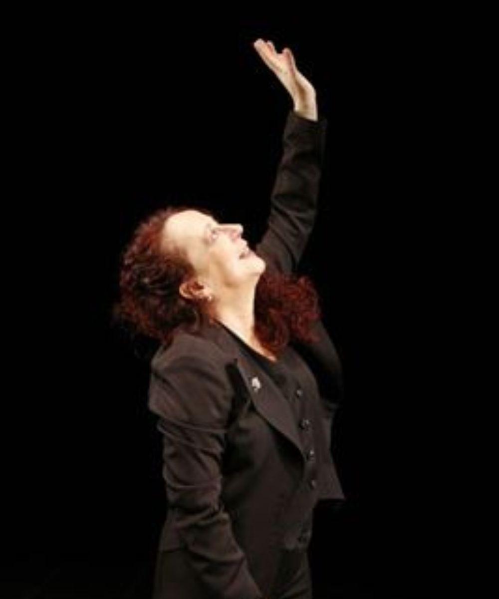 Camillo Olivetti - alle radici di un sogno