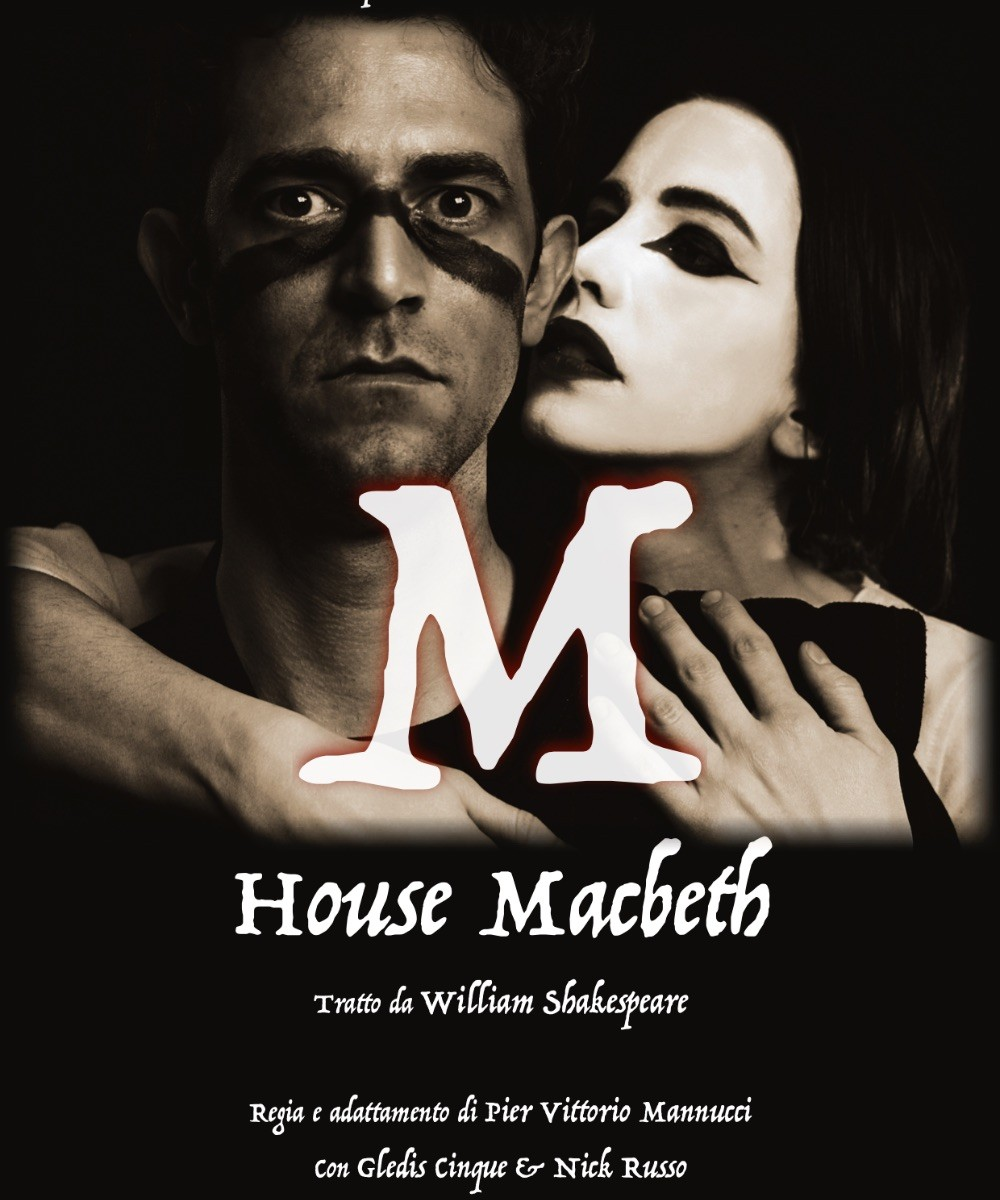 House Macbeth