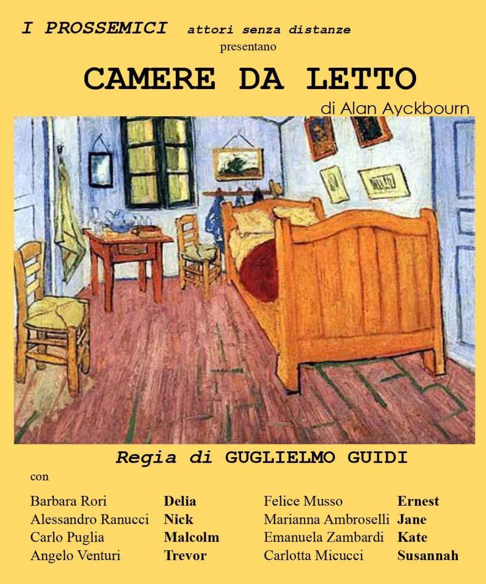 Faber Camere Da Letto.Camere Da Letto I Prossemici Teatro It