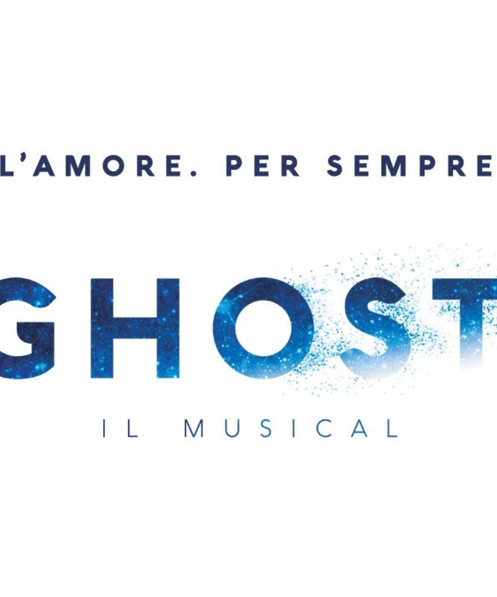 Ghost - L'amore. Per sempre