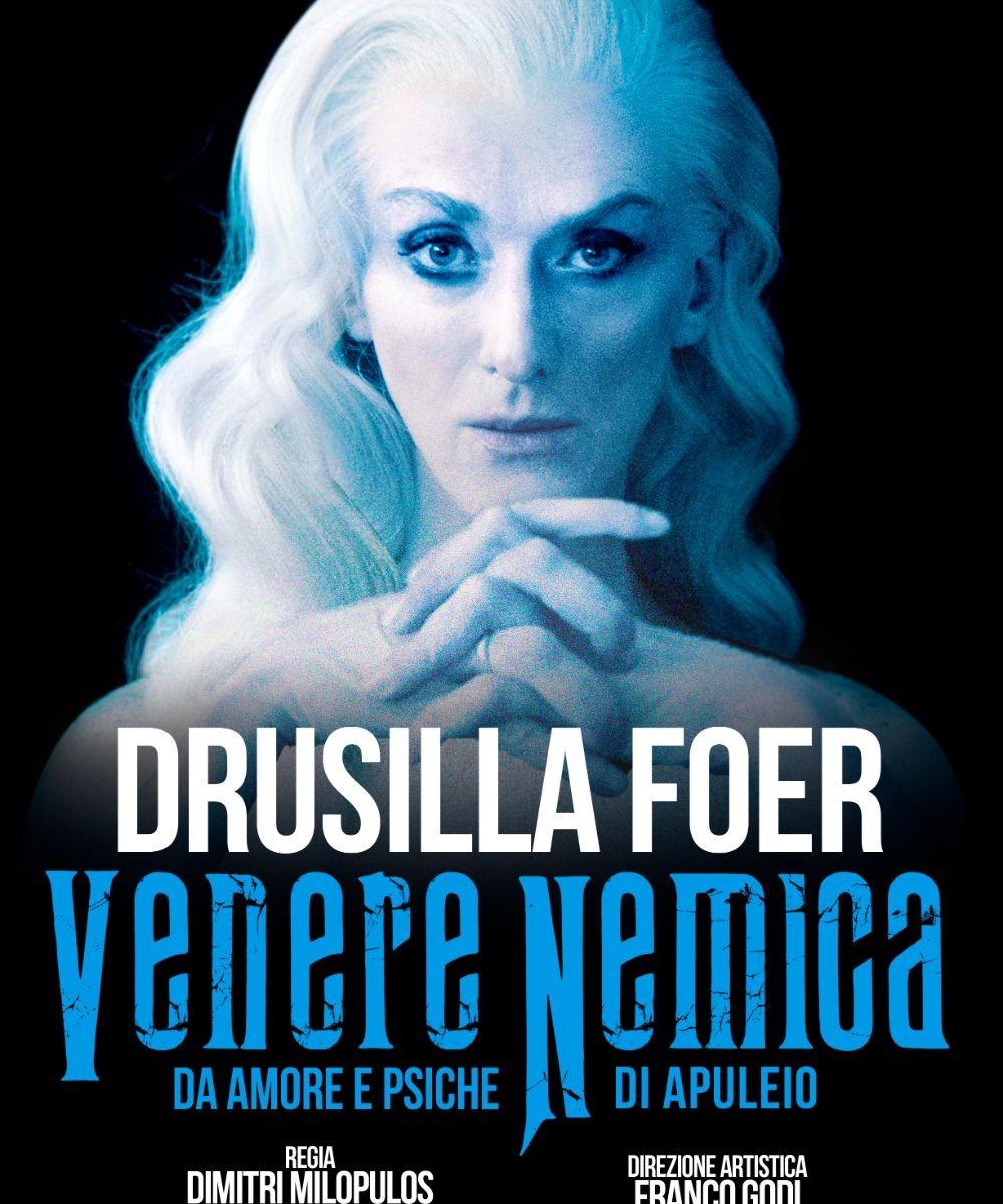 Venere Nemica