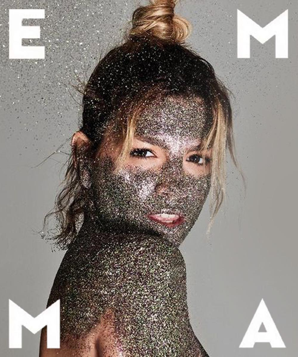 EMMA MARRONE - Fortuna Live 2021