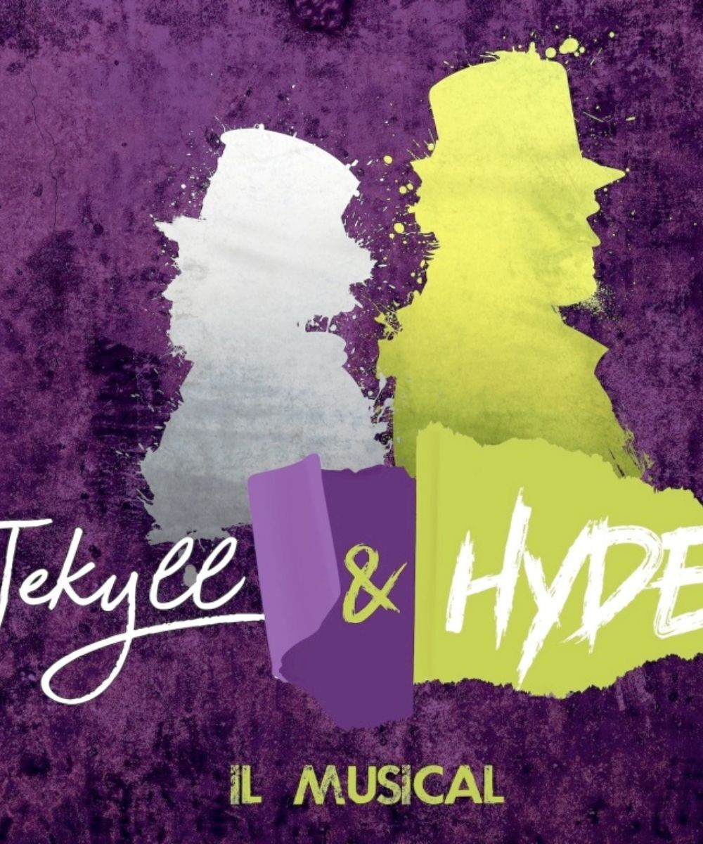 Jekyll & Hyde - Il Musical
