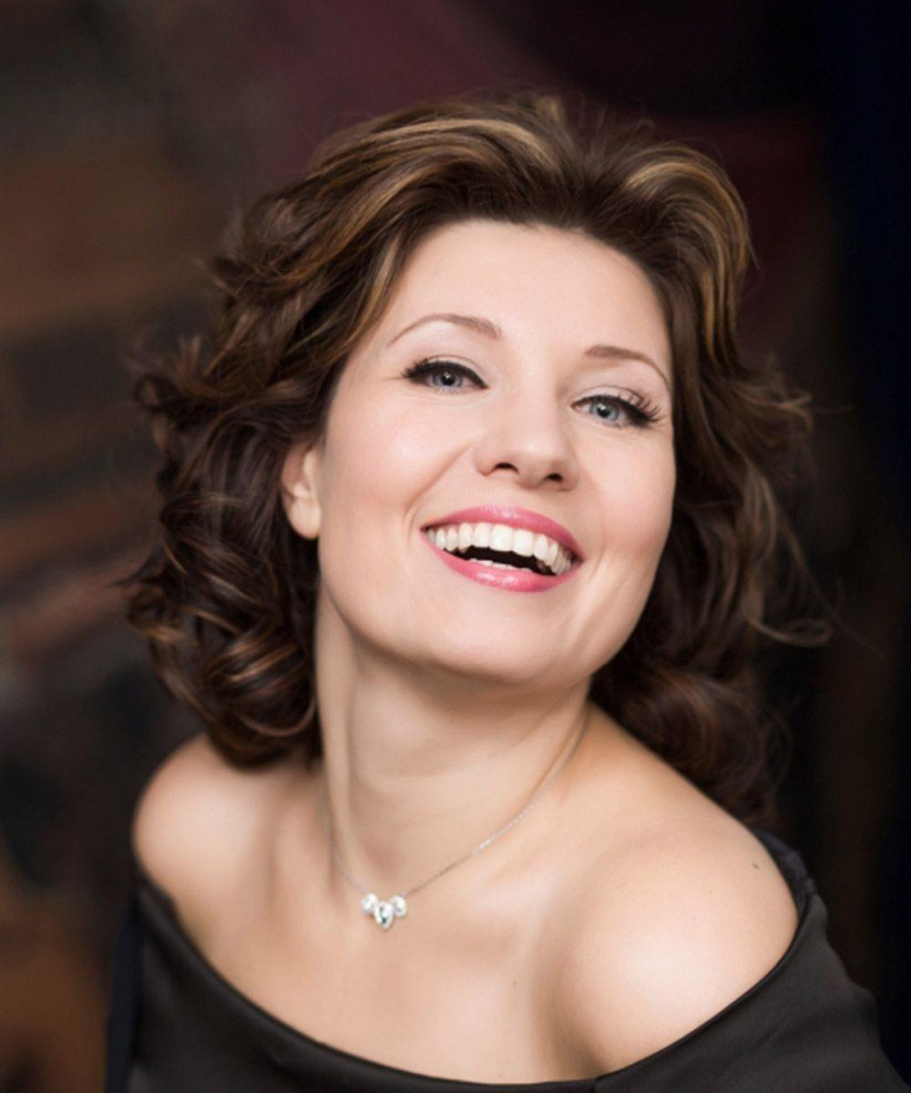 La Traviata - In forma di concerto