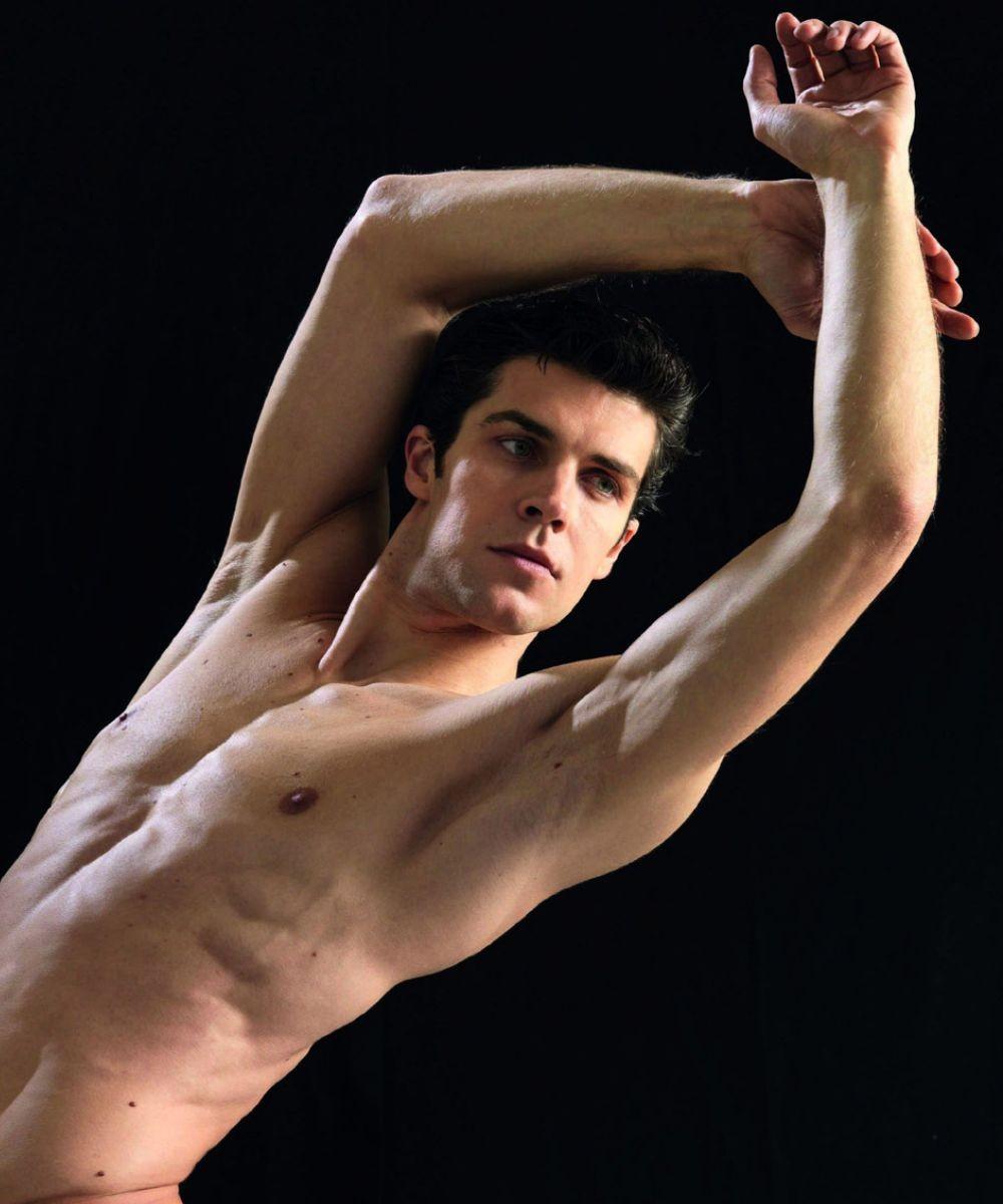 Gala di Balletto