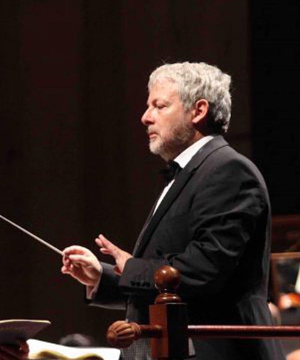 Concerto -Gioachino Rossini